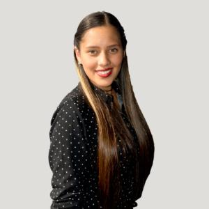 Asesora Ventas Llanogrande Hills